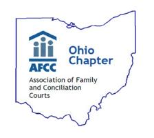AFCC-banner