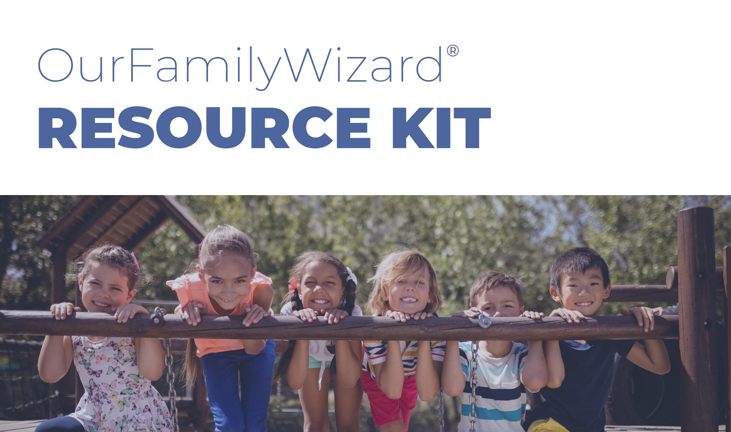 OFW-resource-kit
