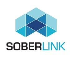 SoberlinkHigh-Res-StackedLogo